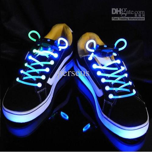 led shoelace 2